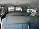 Thumbnail image of 2009 Ford E-Series Wagon at Siry Auto Group of San Diego, CA