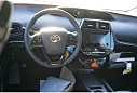 Thumbnail image of 2019 Toyota Prius at Herb Chambers Toyota of Boston of Allston, MA