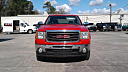 2011 GMC Sierra 1500 SLE at Rock auto online of Vidor, TX