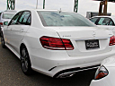 Thumbnail image of 2016 Mercedes-Benz E-Class at Herb Chambers Flagship Motorcars of Lynnfield, MA