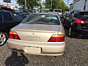 Thumbnail image of 2000 Acura TL at ELEMENT AUTO GROUP of Linden, NJ