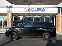 2020 Acura RDX SH-AWD w/A-SPEC at Dave White Acura of Sylvania, OH