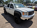 2011 GMC Sierra 1500 SLE at MALONE AUTO SALES of Citronelle, AL