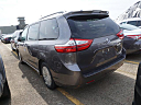 Thumbnail image of 2019 Toyota Sienna at Herb Chambers Toyota of Boston of Allston, MA