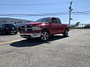 2011 Ram Ram Pickup 1500 at ON THE ROAD AGAIN LLC of Hasbrouck Heights, NJ