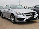 2016 Mercedes-Benz E-Class E 400 4MATIC at Herb Chambers Flagship Motorcars of Lynnfield, MA