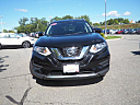 Thumbnail image of 2017 Nissan Rogue at Kelly Nissan of Woburn of Stoneham, MA