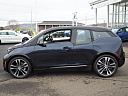 Thumbnail image of 2018 BMW i3 at BMW of North Haven