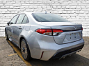 Thumbnail image of 2020 Toyota Corolla at Herb Chambers Toyota of Boston of Allston, MA