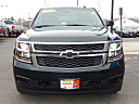 Thumbnail image of 2016 Chevrolet Tahoe at Jerry's Leesburg Chevrolet