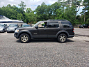 2006 Ford Explorer XLT at PRIORITY PRE-OWNED LLC of Middleboro, MA