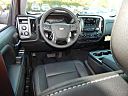 Thumbnail image of 2017 Chevrolet Silverado 1500 at Jerry's Leesburg Chevrolet