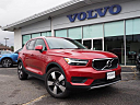 2019 Volvo XC90 T6 Inscription at Lovering Volvo In Concord