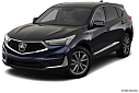 2019 Acura RDX SH-AWD w/Tech at Dave White Acura of Sylvania, OH