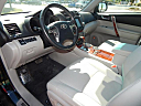 2012 Toyota Highlander Limited at Jerry's Leesburg Chevrolet