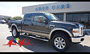 2008 Ford F-250 Super Duty Lariat at Mac Haik Ford Pasadena