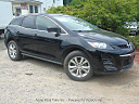 2011 Mazda CX-7 s Touring at Vans Vans Vans, Inc. of Blauvelt, NY