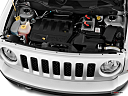 Thumbnail image of 2012 Jeep Patriot at Island Chrysler Dodge Jeep Ram of Staten Island, NY