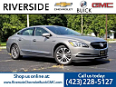 2019 Buick LaCrosse Preferred at Gentry Chevrolet Buick GMC of South Pittsburg, TN