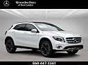 2019 Mercedes-Benz GLA GLA 250 4MATIC at Carriage House of New London