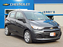 Thumbnail image of 2017 Chevrolet Spark at Jerry's Leesburg Chevrolet