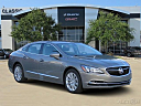 2019 Buick LaCrosse Essence at Classic GMC Auto Park of Texarkana, TX