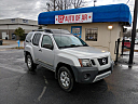 2011 Nissan Xterra at CT AUTO of ARKANSAS of Sherwood, AR