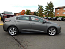 Thumbnail image of 2017 Chevrolet Volt at Jerry's Leesburg Chevrolet