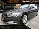 2011 BMW 3 Series 328i at AUTO BOUTIQUE LLC of Jacksonville, FL