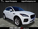 2019 Jaguar E-PACE P300 R-Dynamic S at Land Rover Parsippany