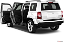 Thumbnail image of 2014 Jeep Patriot at Island Chrysler Dodge Jeep Ram of Staten Island, NY