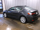 2016 Acura ILX Base at Dave White Acura of Sylvania, OH