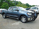 2007 Toyota Tundra SR5 at Vans Vans Vans, Inc. of Blauvelt, NY