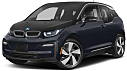 2018 BMW i3 s at BMW of North Haven