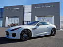 2018 Jaguar F-TYPE R-Dynamic at Astorg Auto of Charleston of South Charleston, WV