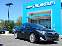 2013 Toyota Avalon XLE at Jerry's Leesburg Chevrolet