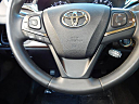 Thumbnail image of 2013 Toyota Avalon at Jerry's Leesburg Chevrolet
