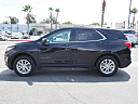 Thumbnail image of 2018 Chevrolet Equinox at Mark Christopher Auto Center of Ontario, CA
