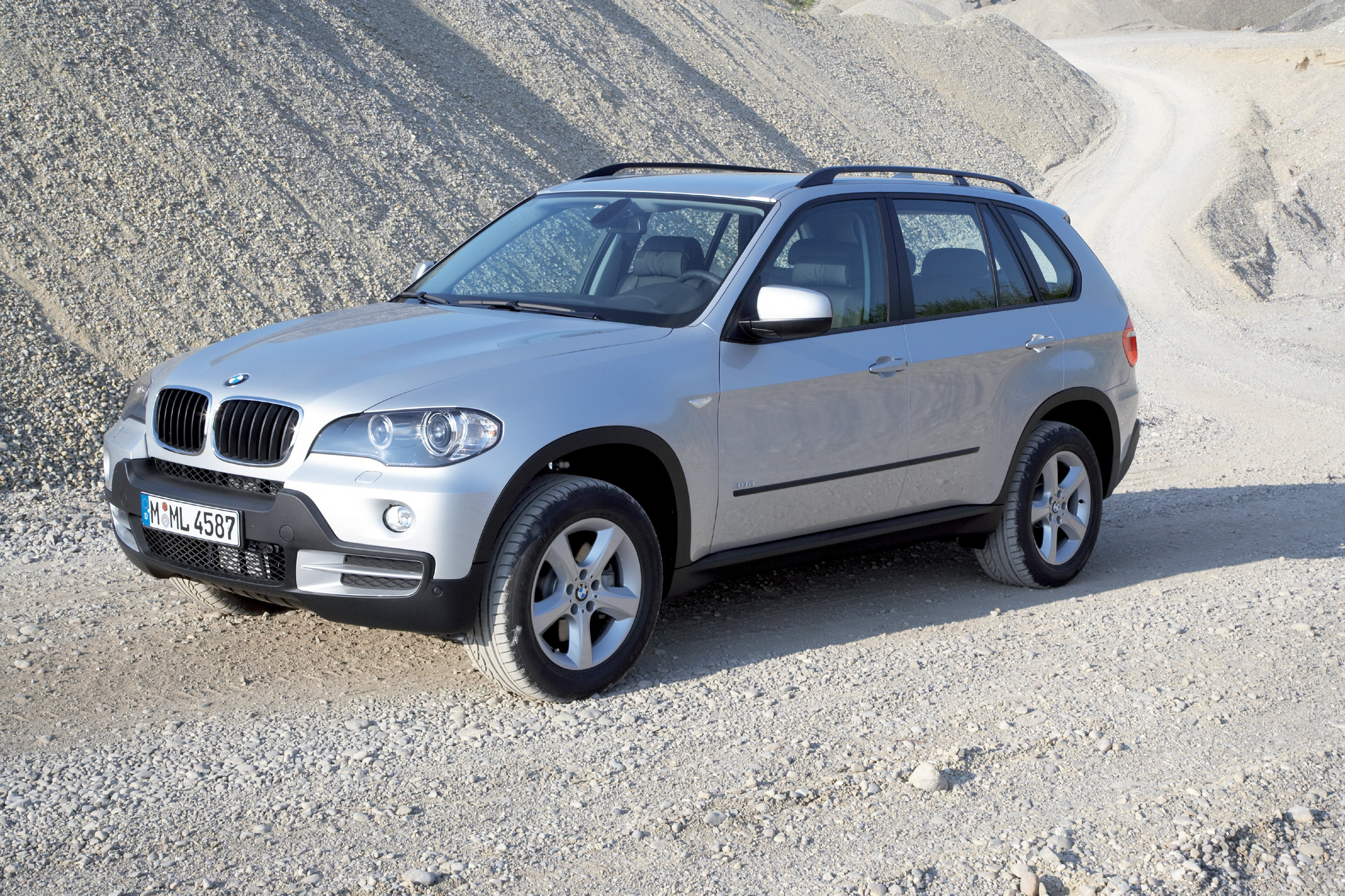 used 2009 bmw x5 for sale pricing features edmunds autos. Black Bedroom Furniture Sets. Home Design Ideas