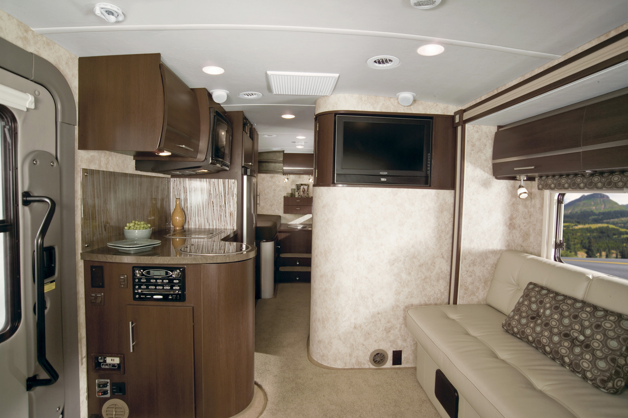 New Towable Vehicles Expand User Options In Downsized RV Choices