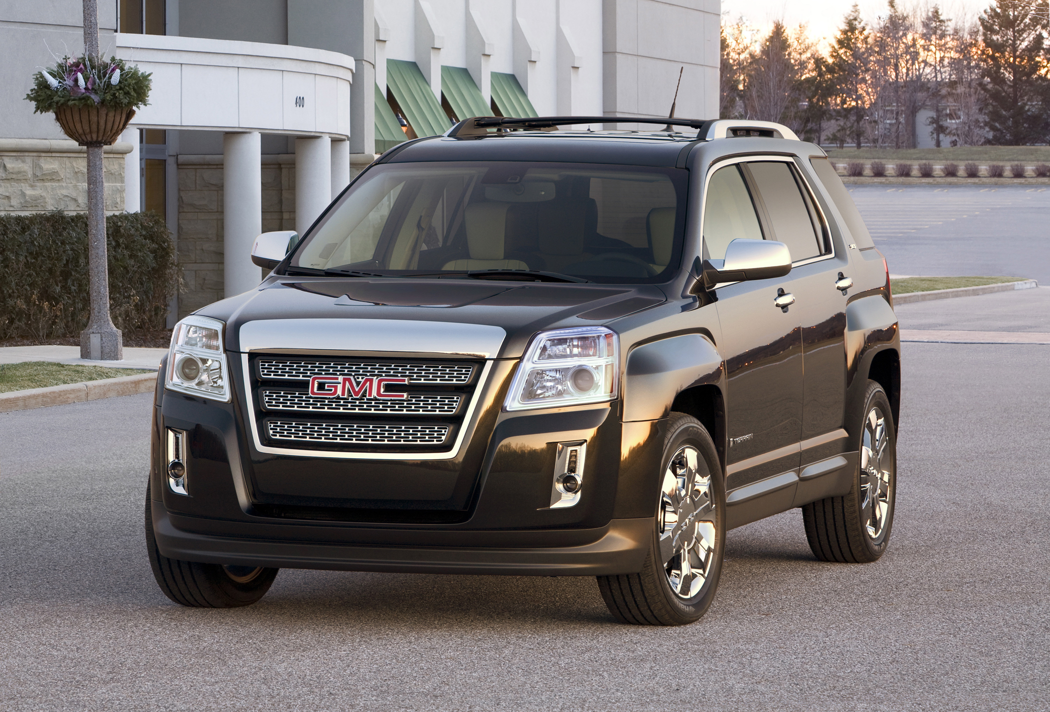 kent de lease gmc co motor terrain vehicle vehicledetails sale awd terrains sales slt county photo at dover for in new