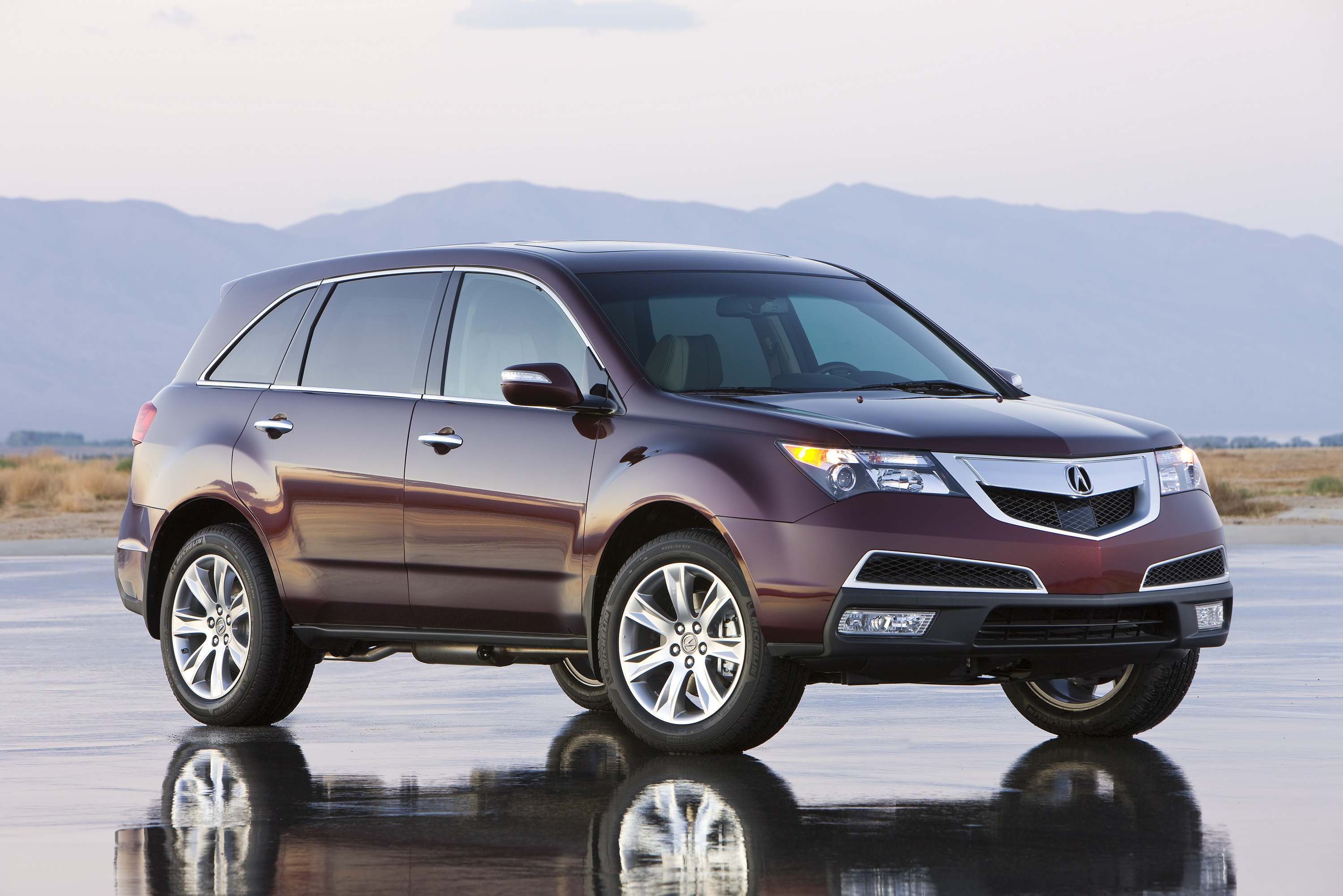 united sport the sh acura from later suv mdx news hybrid due priced in states awd photos