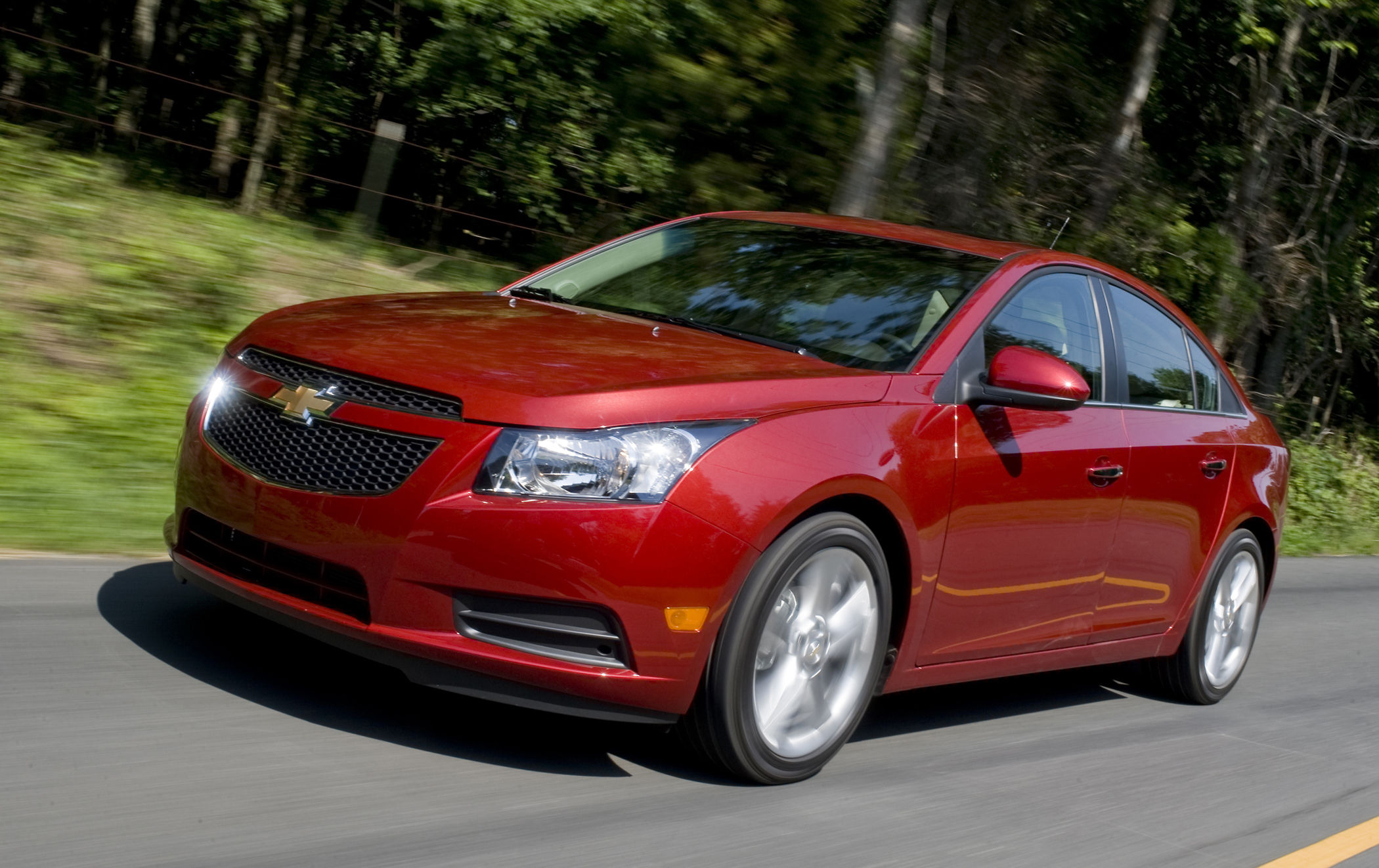 in offers mangino coupons select specials amsterdam albany cruze service chevrolet