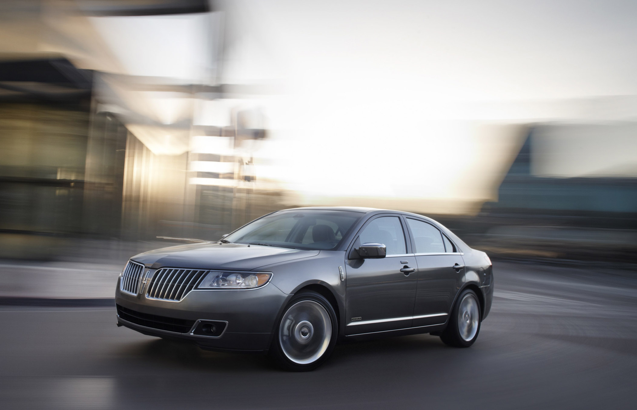 of mkz lincoln interior htm wallpaper picture