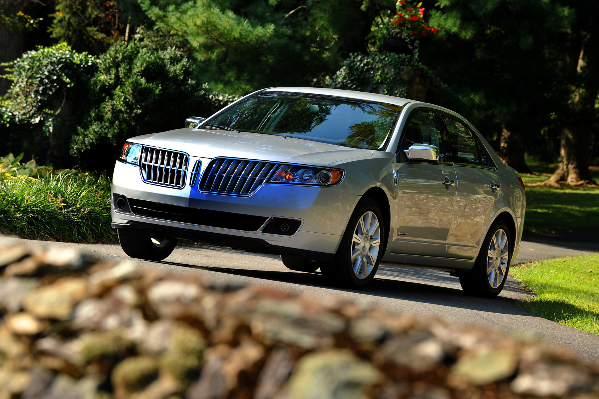 American And European Automakers Are Most Dependable Car Brands