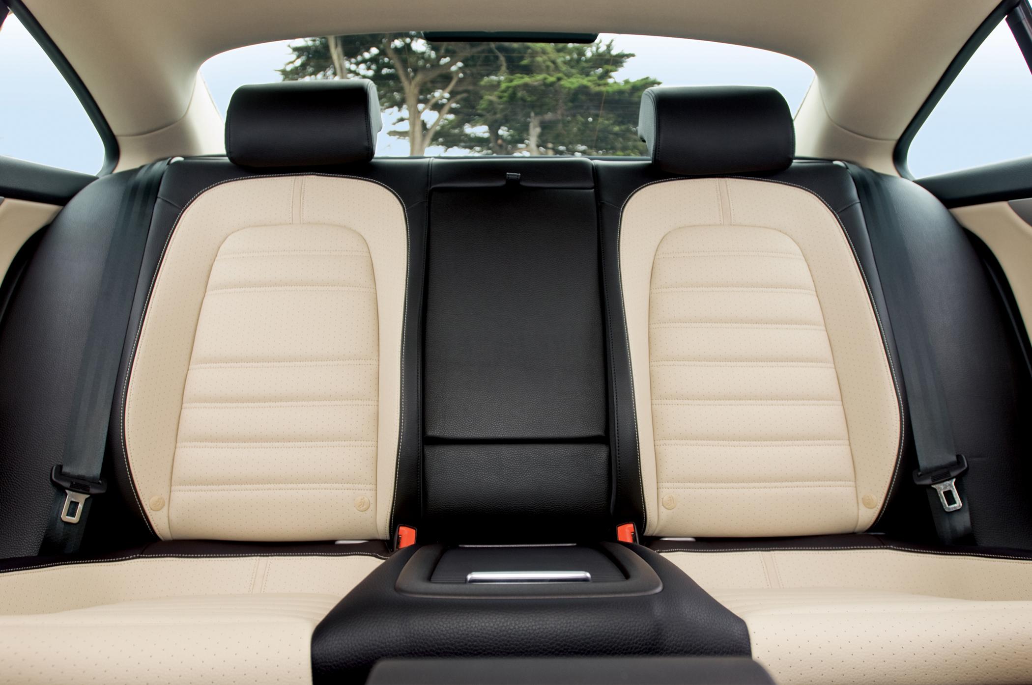 volkswagen auto news of enhanced nrw cc interior output passat vw with power