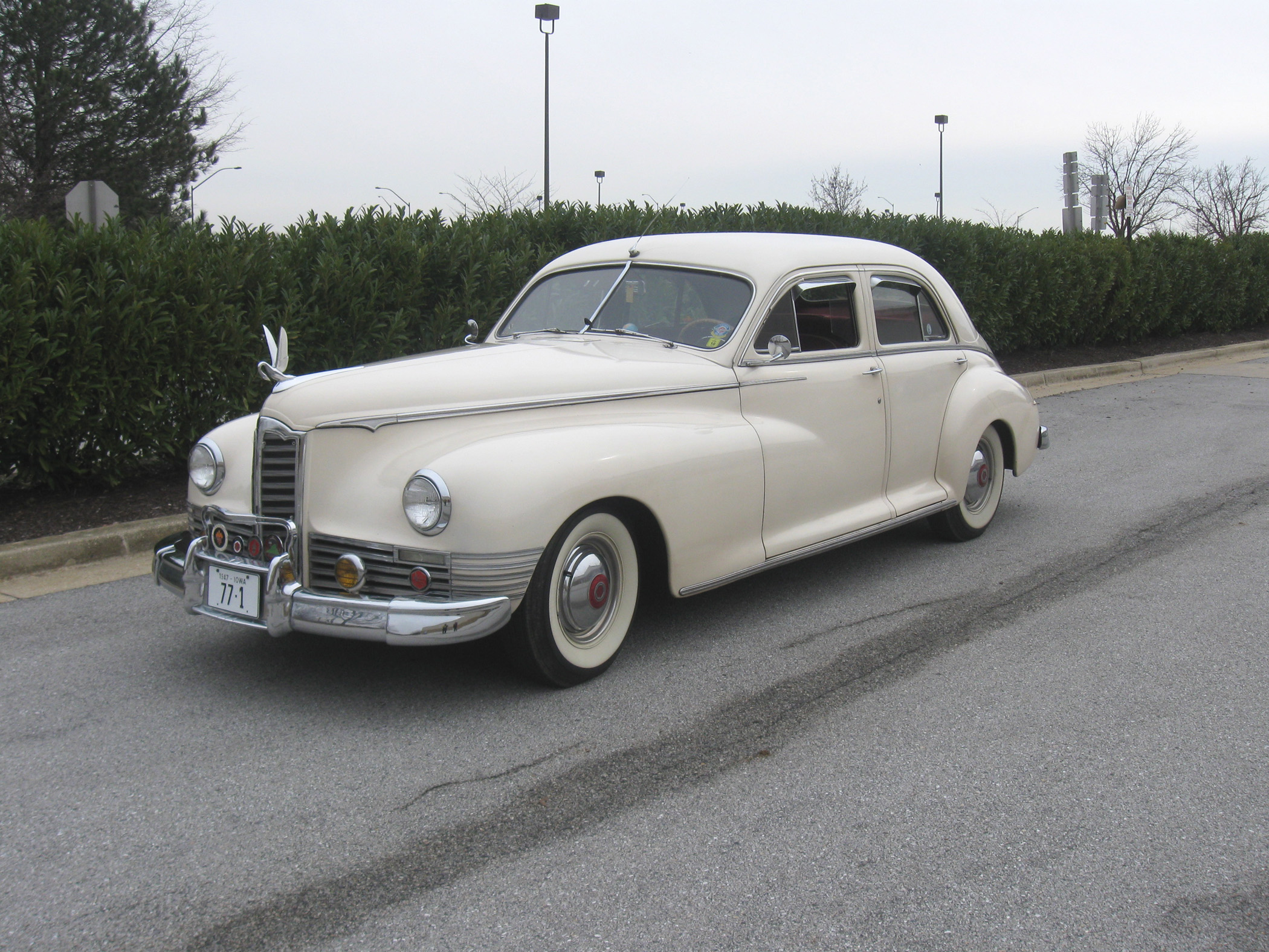 1948 Desoto Wiring Diagram Ask Answer 1955 1949 Dodge Odicis