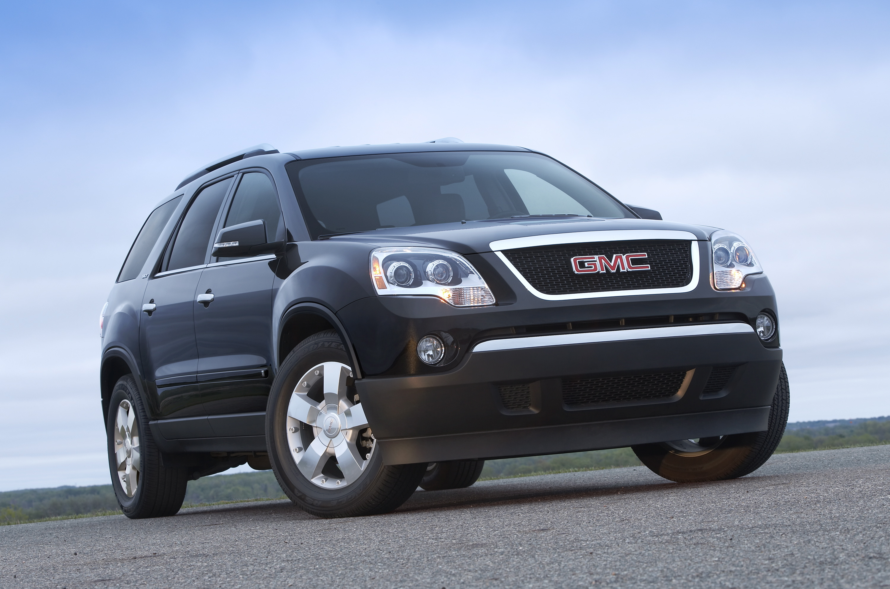 Buying Used Car Certified Extended Warranty