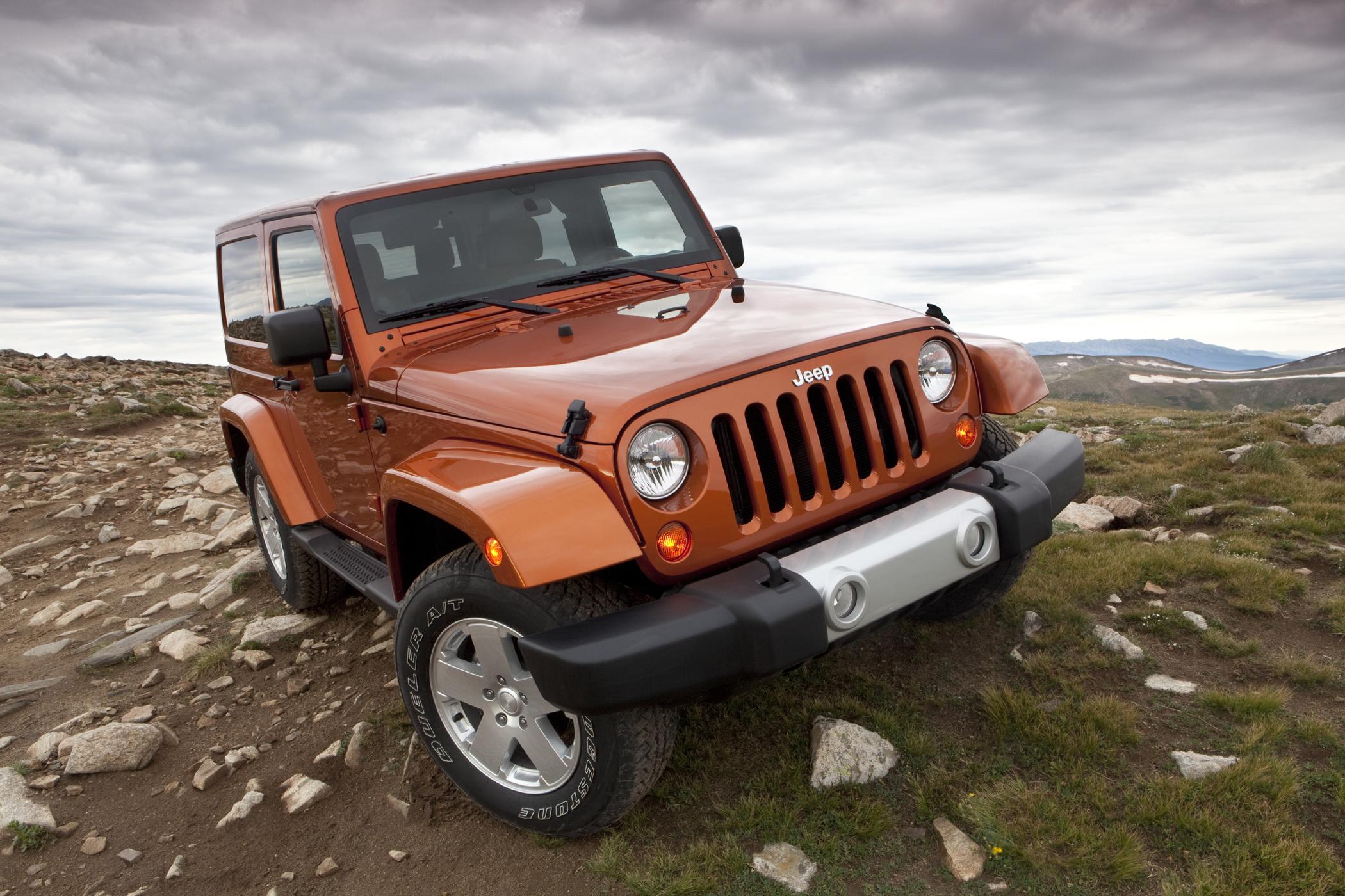 Jeep Insurance Quotes Ireland - Raipurnews