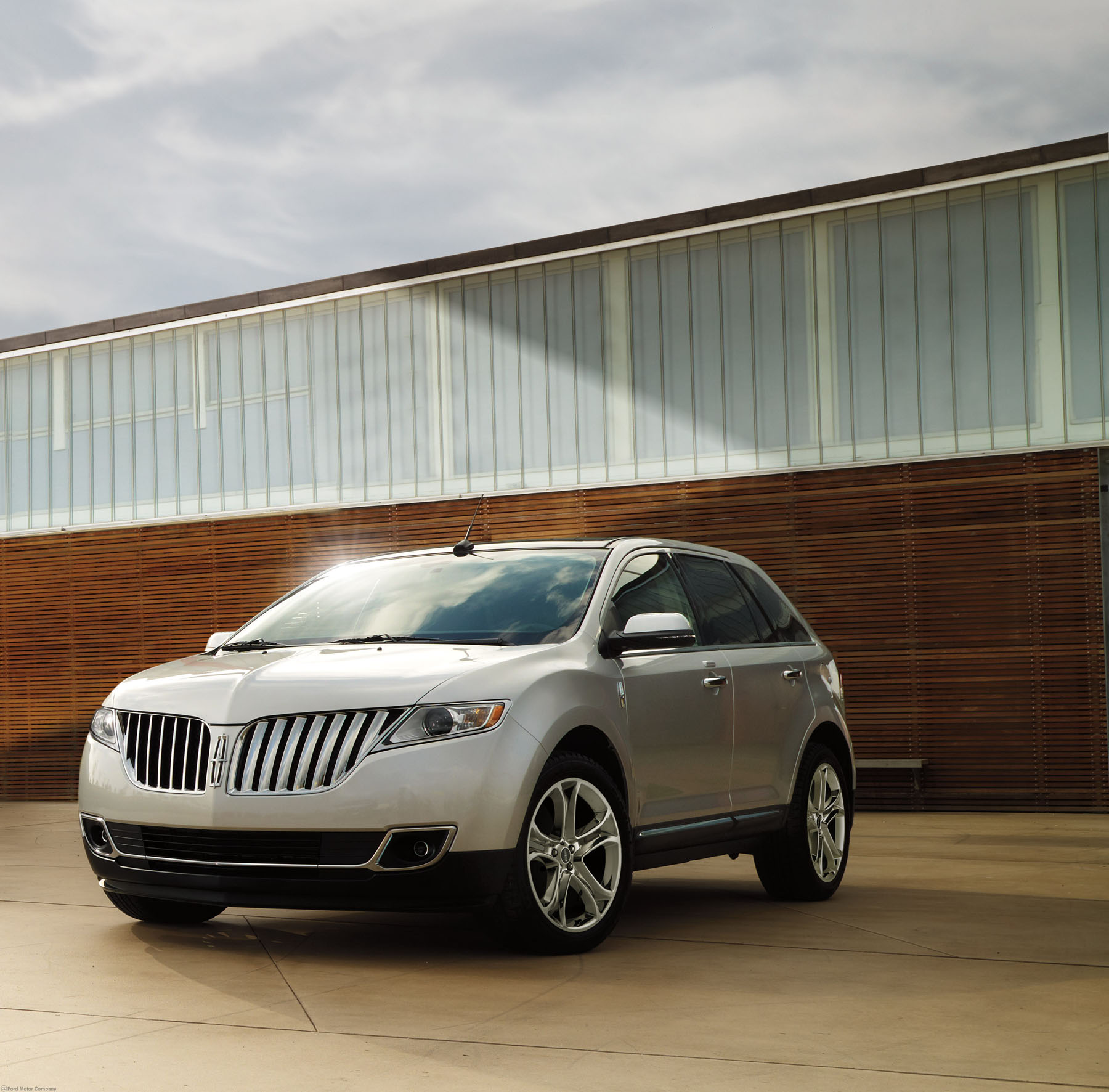 mkz hybrid lincoln amazing msrp reviews ratings with mkx news